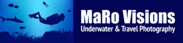 MaRo-Visions – Markus Roth